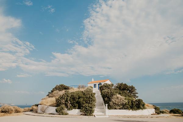 al-fresco-summer-wedding-porto-heli-greece_14