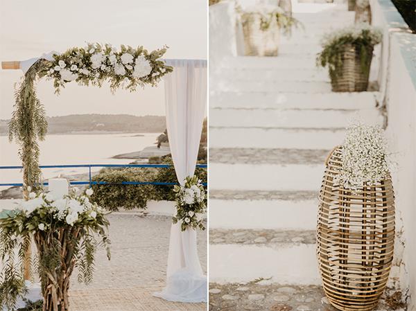 al-fresco-summer-wedding-porto-heli-greece_14A