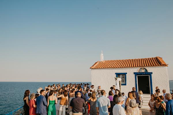al-fresco-summer-wedding-porto-heli-greece_15x