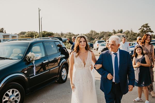 al-fresco-summer-wedding-porto-heli-greece_16