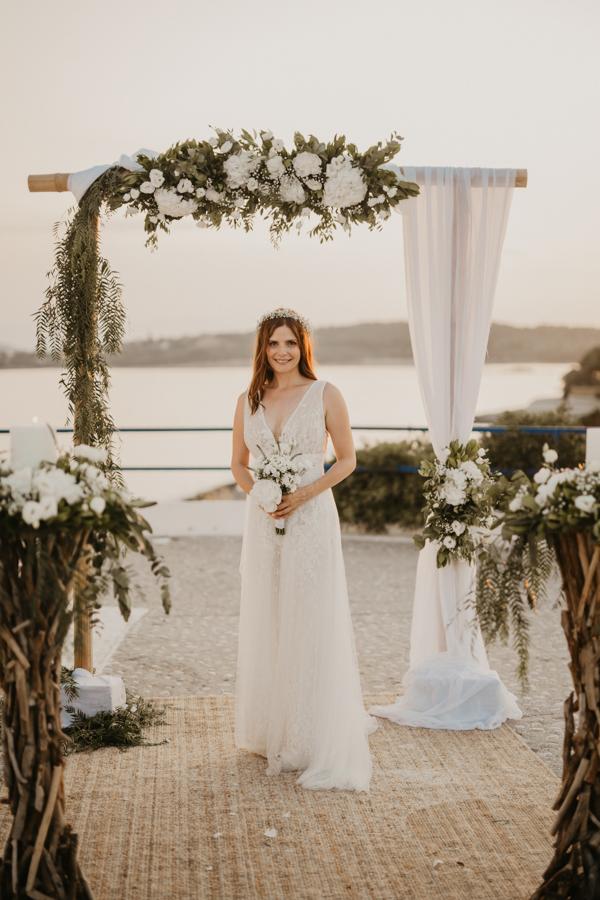 al-fresco-summer-wedding-porto-heli-greece_17x