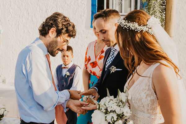 al-fresco-summer-wedding-porto-heli-greece_18
