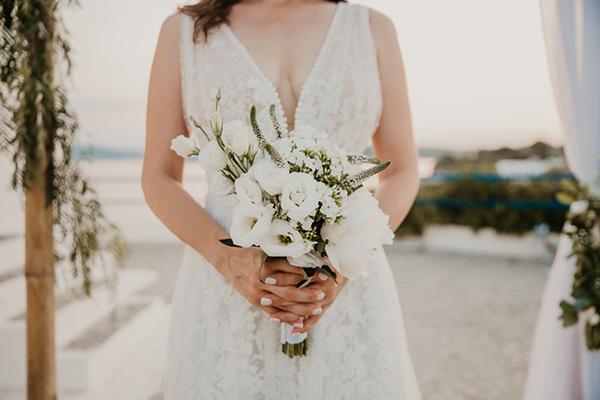 al-fresco-summer-wedding-porto-heli-greece_19x