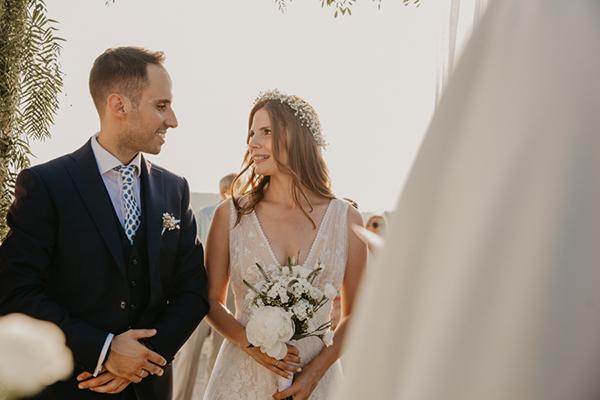 al-fresco-summer-wedding-porto-heli-greece_20
