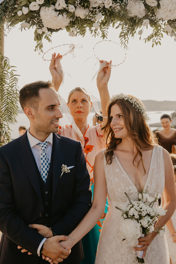 al-fresco-summer-wedding-porto-heli-greece_21