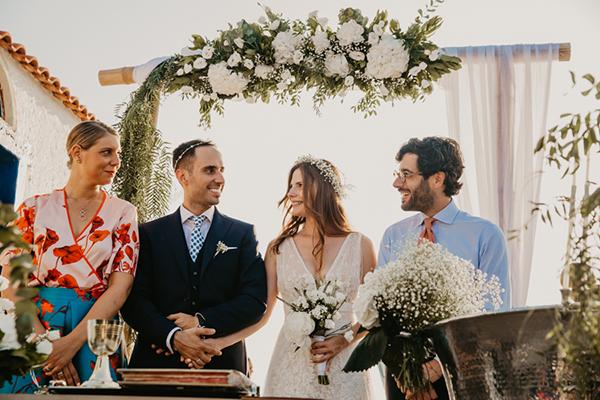 al-fresco-summer-wedding-porto-heli-greece_23