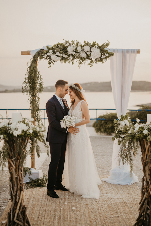 al-fresco-summer-wedding-porto-heli-greece_25x