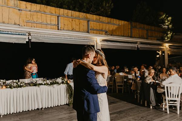 al-fresco-summer-wedding-porto-heli-greece_26