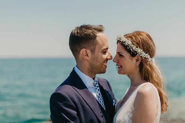al-fresco-summer-wedding-porto-heli-greece_26x