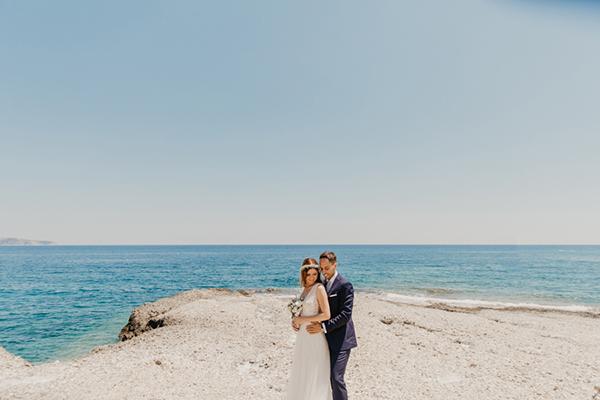 al-fresco-summer-wedding-porto-heli-greece_28