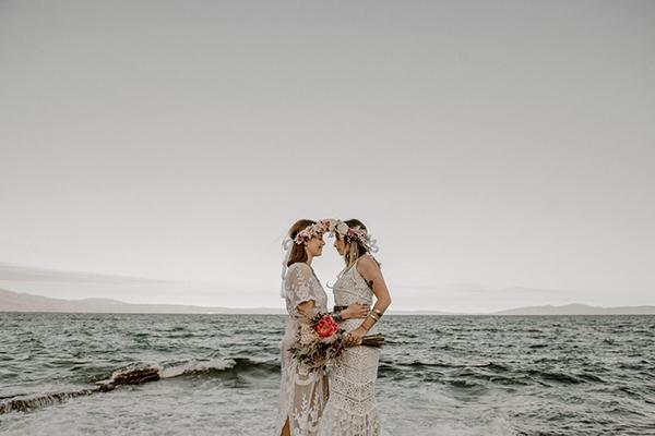 gorgeous-same-sex-wedding-inspiration-bohemian-twist_01