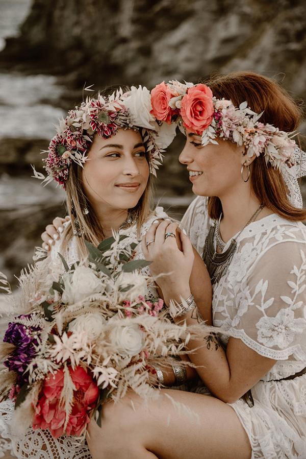 gorgeous-same-sex-wedding-inspiration-bohemian-twist_02