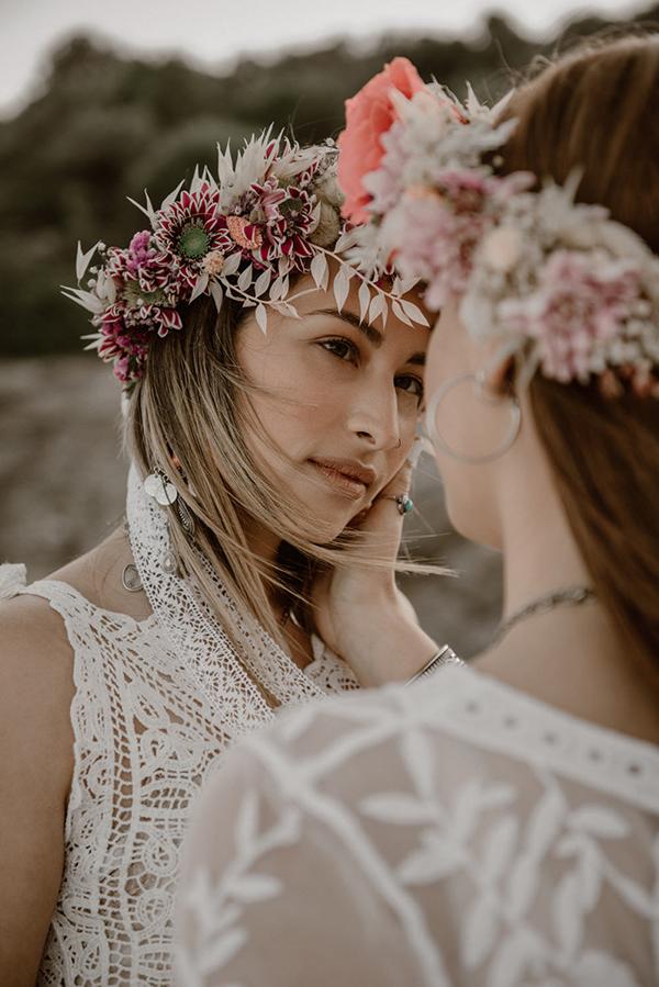 gorgeous-same-sex-wedding-inspiration-bohemian-twist_04
