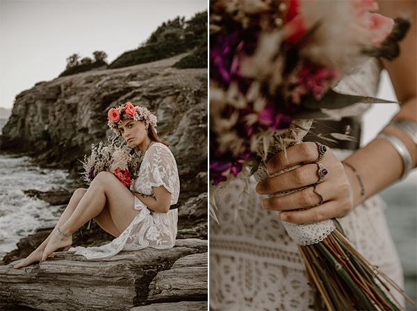 gorgeous-same-sex-wedding-inspiration-bohemian-twist_05A
