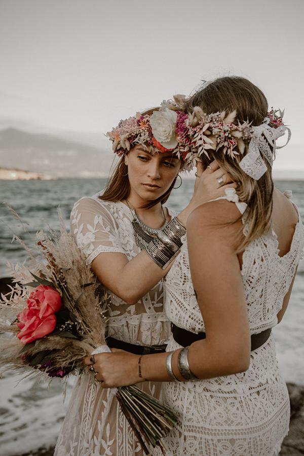 gorgeous-same-sex-wedding-inspiration-bohemian-twist_06
