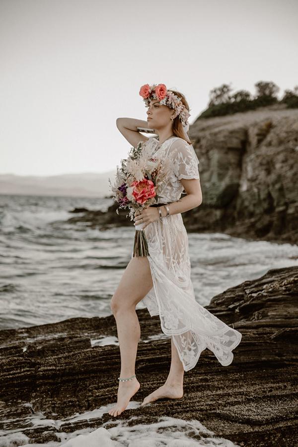 gorgeous-same-sex-wedding-inspiration-bohemian-twist_07