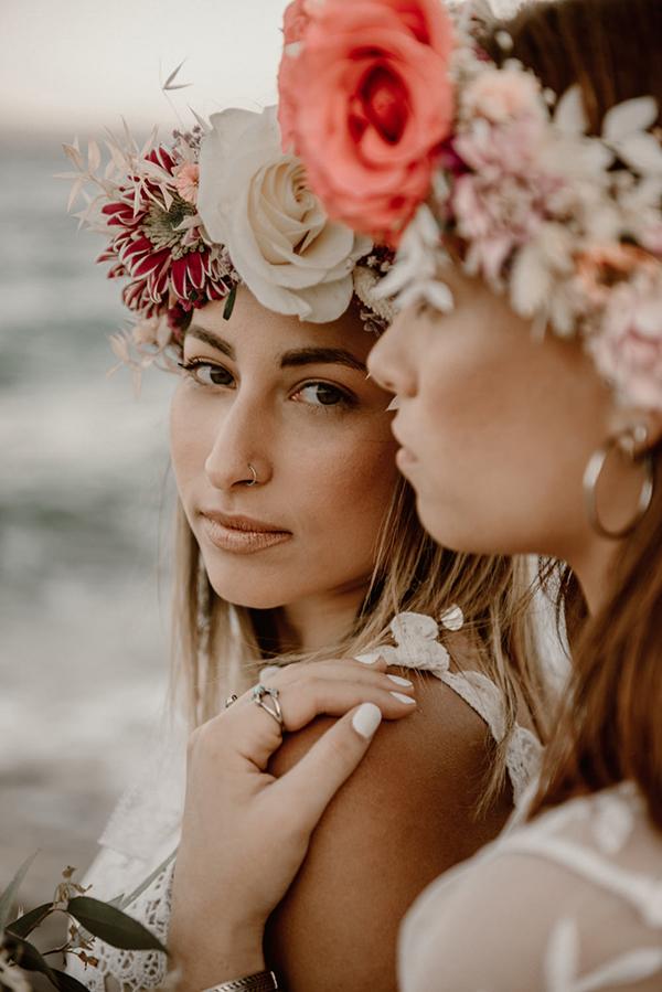 gorgeous-same-sex-wedding-inspiration-bohemian-twist_07x