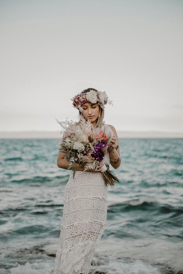 gorgeous-same-sex-wedding-inspiration-bohemian-twist_08
