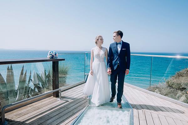 romantic-next-day-shoot-corfu-island-breathtaking-views_01