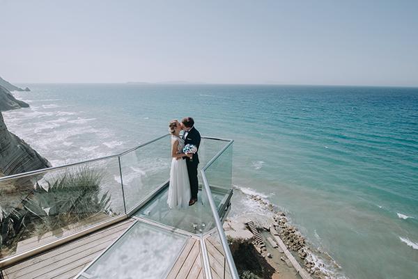 romantic-next-day-shoot-corfu-island-breathtaking-views_02