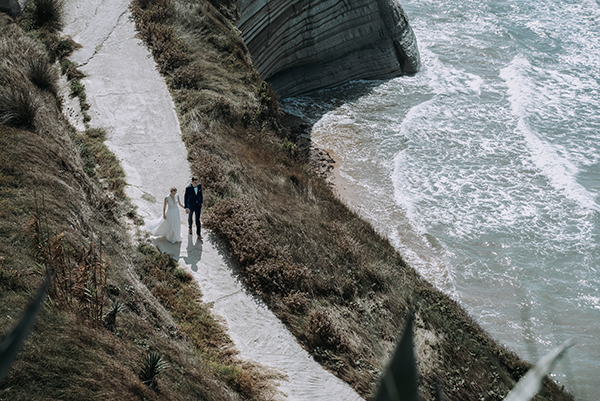 romantic-next-day-shoot-corfu-island-breathtaking-views_03
