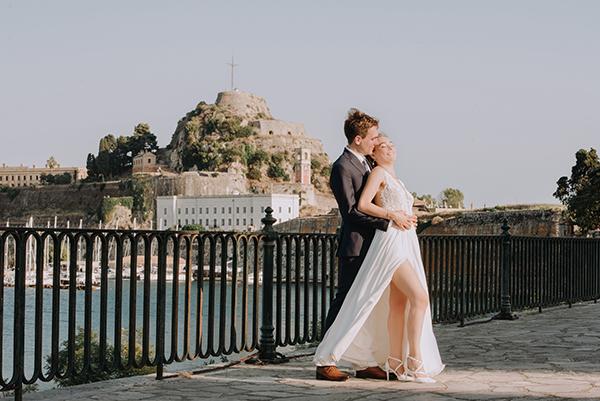 romantic-next-day-shoot-corfu-island-breathtaking-views_10