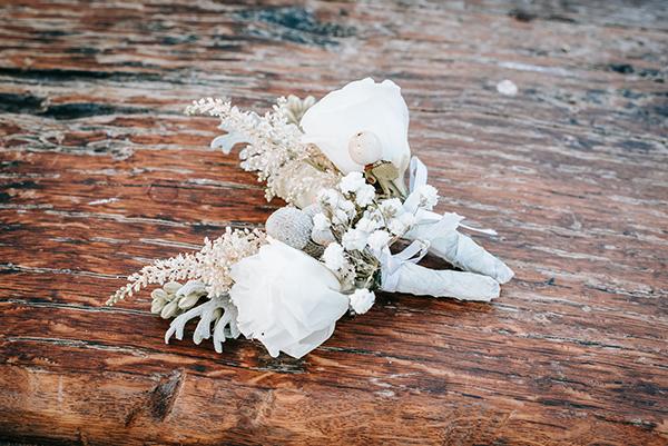 al-fresco-summer-wedding-athens-white-blooms-romantic-details_05x