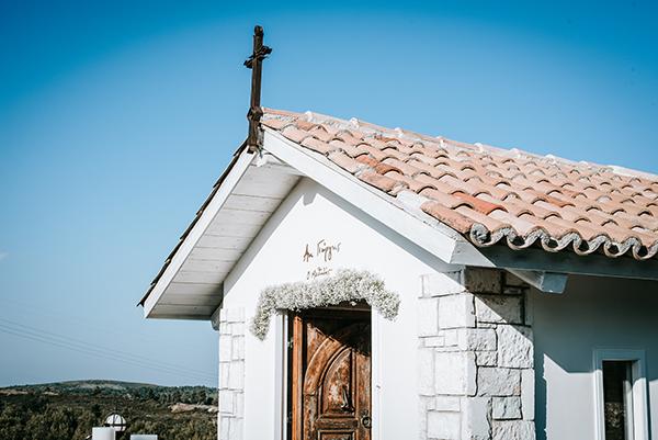 al-fresco-summer-wedding-athens-white-blooms-romantic-details_15