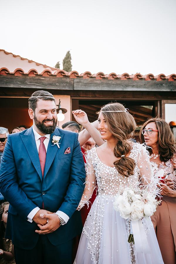 al-fresco-summer-wedding-athens-white-blooms-romantic-details_20