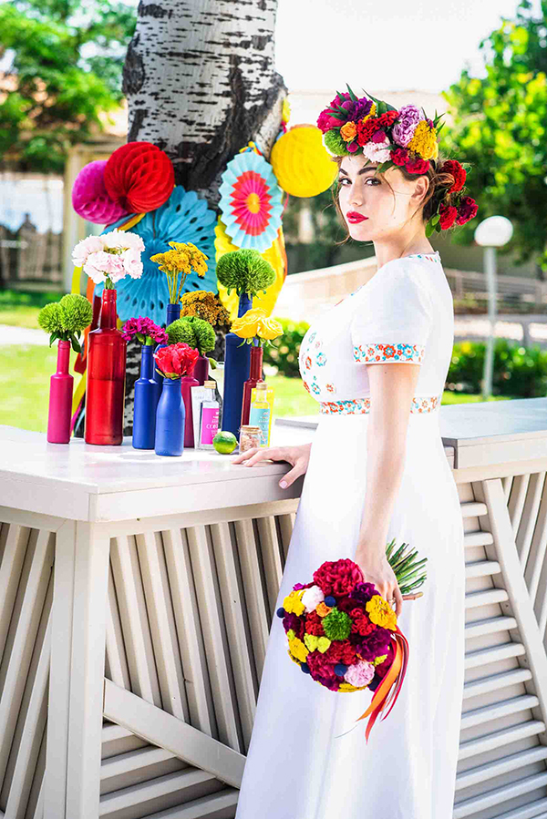colorful-styled-shoot-with-modern-flair_03