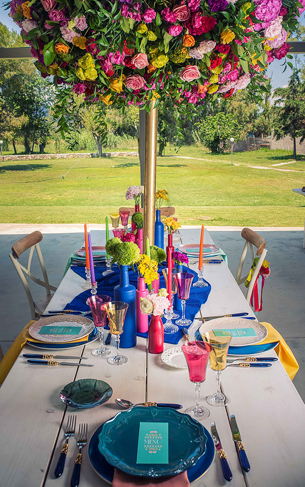 colorful-styled-shoot-with-modern-flair_08