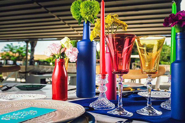 colorful-styled-shoot-with-modern-flair_09x