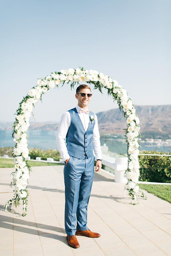 destination-wedding-crete-stunningly-beautiful-florals_12