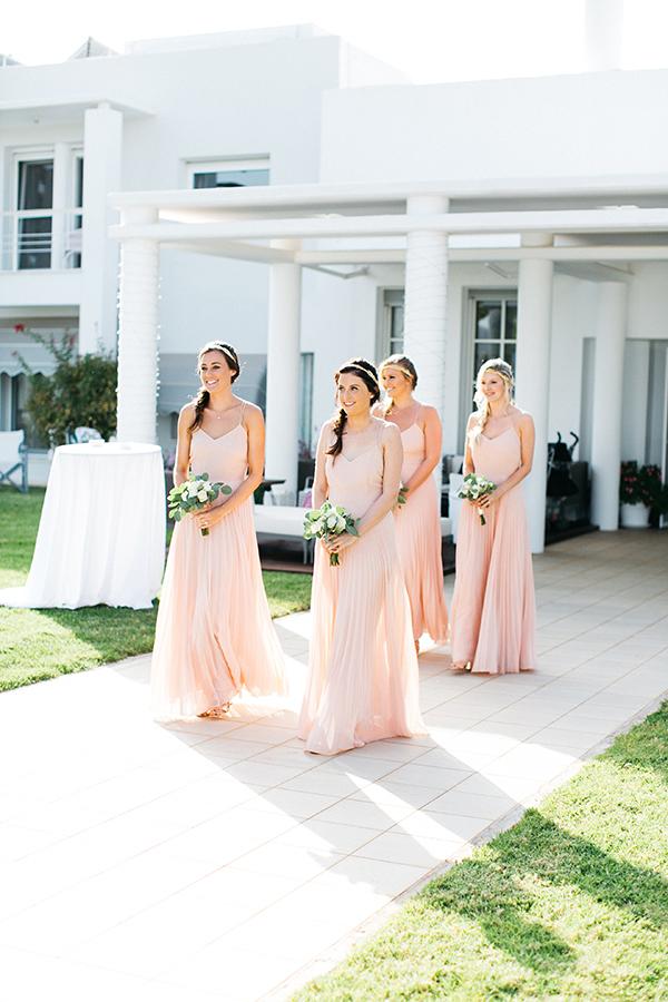 destination-wedding-crete-stunningly-beautiful-florals_13