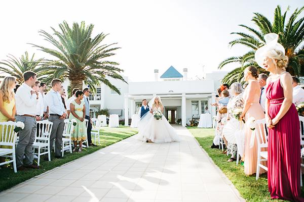 destination-wedding-crete-stunningly-beautiful-florals_14