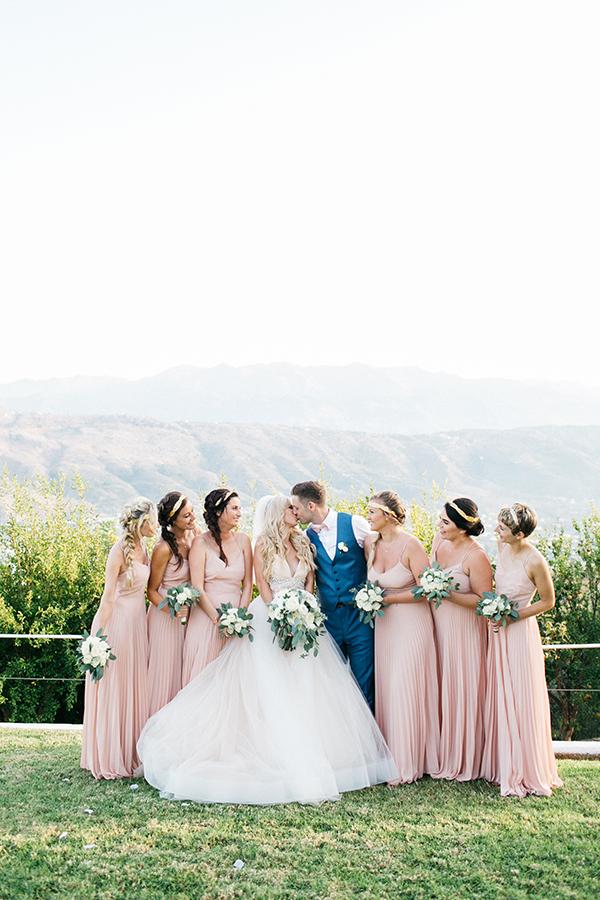 destination-wedding-crete-stunningly-beautiful-florals_20