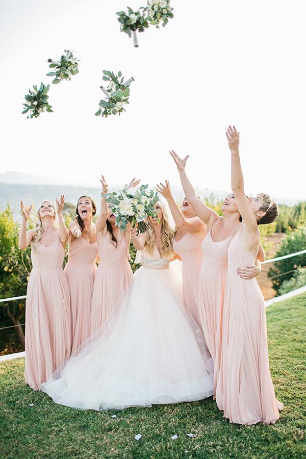destination-wedding-crete-stunningly-beautiful-florals_21