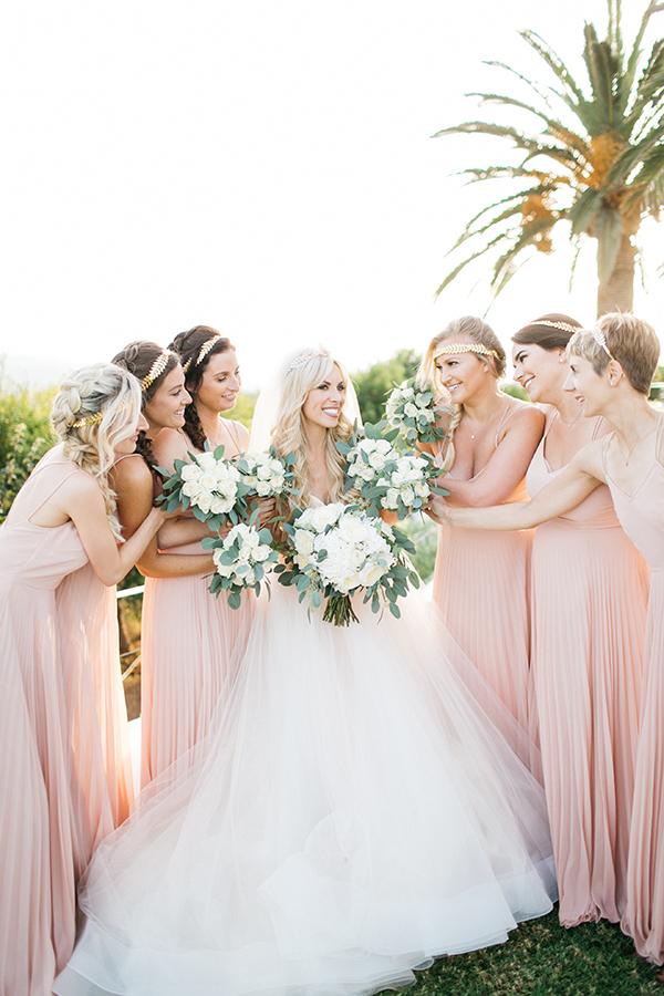 destination-wedding-crete-stunningly-beautiful-florals_22