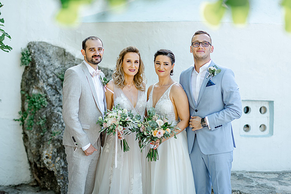 dreamy-double-wedding-lefkada-island-rustic-details_01