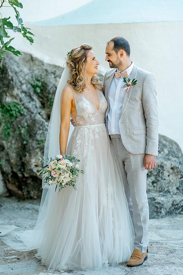 dreamy-double-wedding-lefkada-island-rustic-details_01x