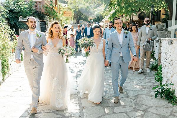 dreamy-double-wedding-lefkada-island-rustic-details_02