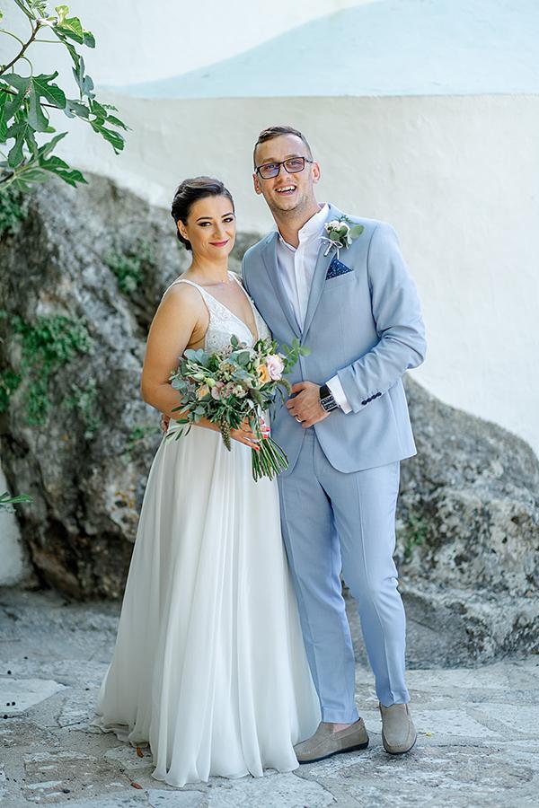 dreamy-double-wedding-lefkada-island-rustic-details_04