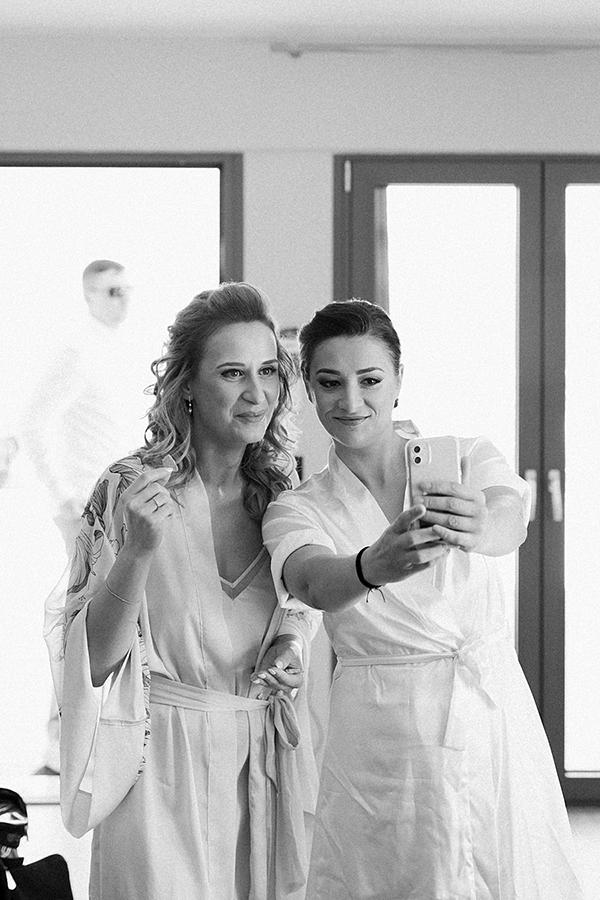 dreamy-double-wedding-lefkada-island-rustic-details_08