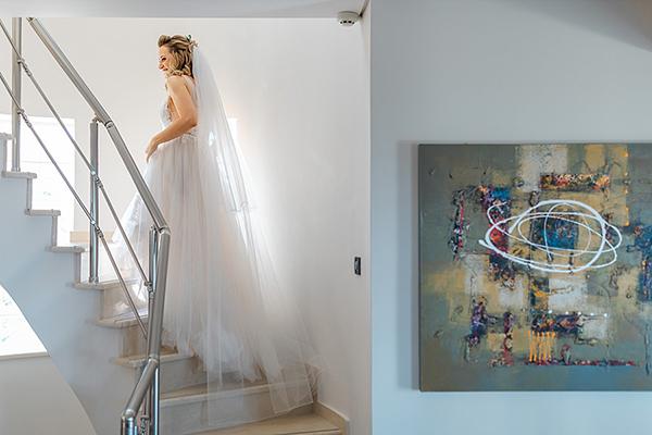 dreamy-double-wedding-lefkada-island-rustic-details_09