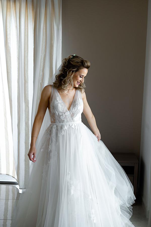 dreamy-double-wedding-lefkada-island-rustic-details_10