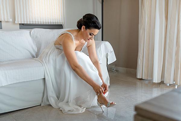 dreamy-double-wedding-lefkada-island-rustic-details_11