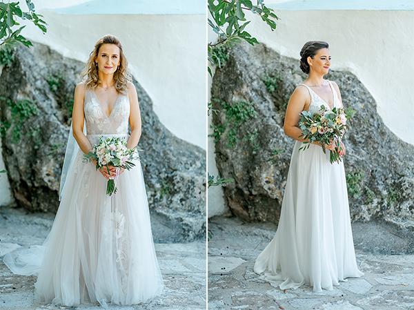 dreamy-double-wedding-lefkada-island-rustic-details_11A