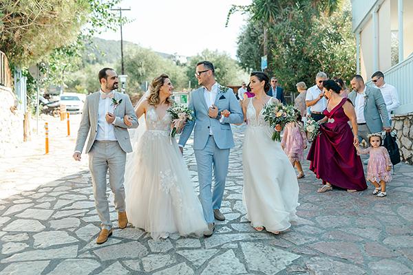 dreamy-double-wedding-lefkada-island-rustic-details_12