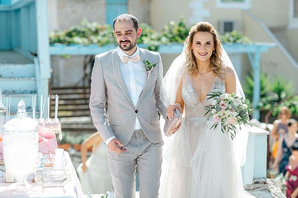dreamy-double-wedding-lefkada-island-rustic-details_14