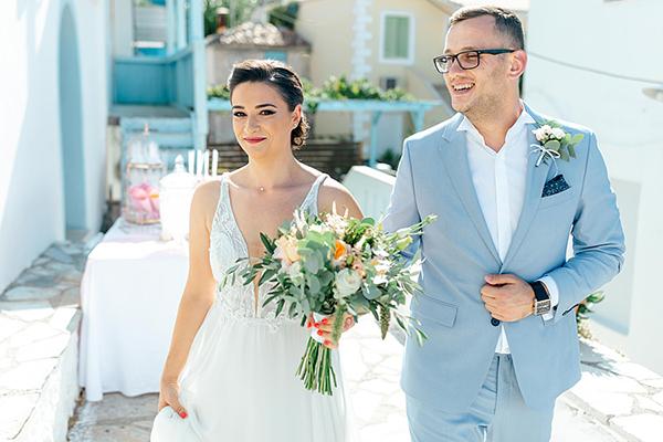 dreamy-double-wedding-lefkada-island-rustic-details_15
